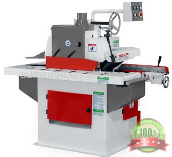 Ripsaw Floor by High Precision Single Ripsaw For Wood Floor Cutting Buy