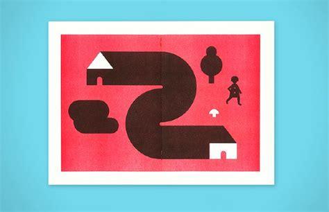 Houses Design Houses Jefferson Cheng Design Amp Illustration