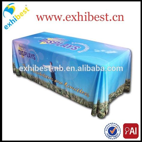 Table Covers For Sale by 2015 Custom Examination Dining Plastic Pvc Table Cover For