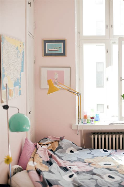 pastel bedroom the new pastel coco kelley coco kelley