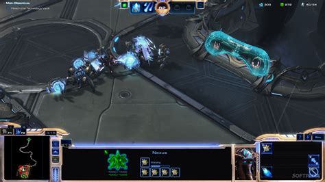 starcraft boats wiki list of synonyms and antonyms of the word starcraft 2 design