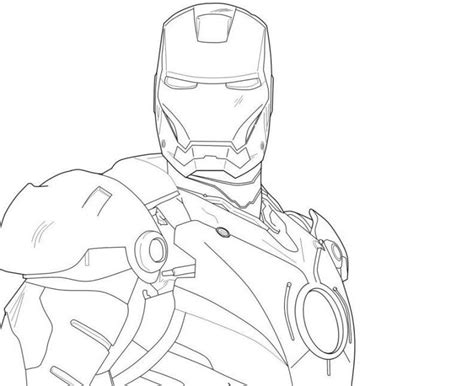 cute iron man coloring pages lego iron man hulkbuster coloring coloring pages