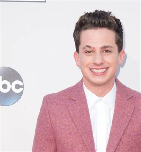 charlie puth kyle charlie puth meghan trainor s quot marvin gaye quot earns warm