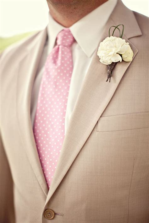 1000  ideas about Tan Groomsmen Suits on Pinterest   Tan