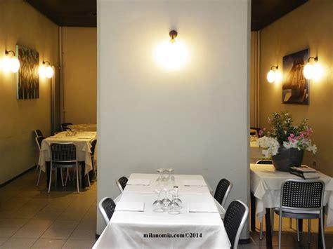 ristorante consolare il consolare ristorante milanomia