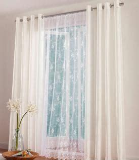 gardinen stores kaufen gardinen store g 252 nstig sicher kaufen bei yatego