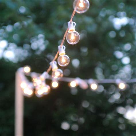 how to hang outdoor string lights on deck free printable password organizer lemonade
