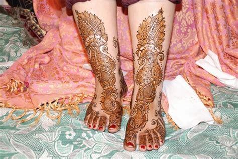 henna design wikipedia simple mehndi designs mehndi henna designs bridal mehndi