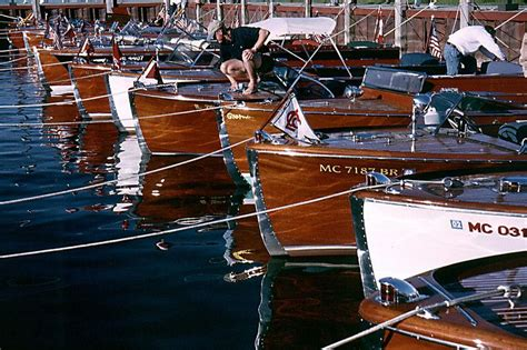 hessel boat show hessel antique wooden boat show summer pinterest