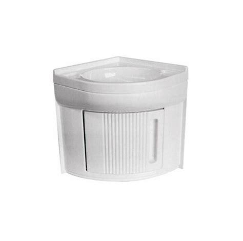 lavello cap lavello e sottolavello codice 70061 accessori cer