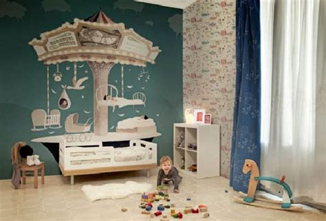 kid s room designs adorable home