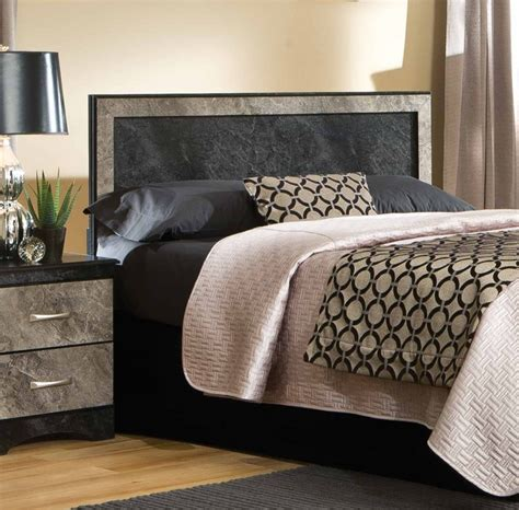 memphis bedroom set kith furniture memphis bedroom set 240 bed set at