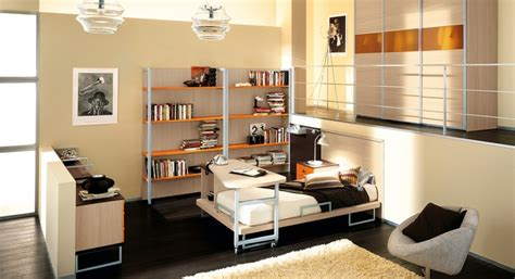 cool room ideas for teenage guys 25 cool boys bedroom ideas by zg group digsdigs
