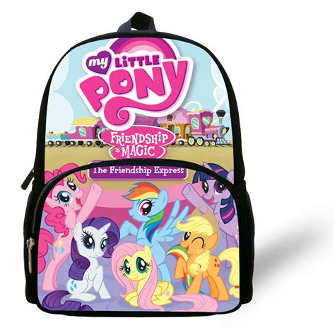 Souvenir Back Pack Transparanttas Ransel Anak compare prices on backpack school shopping buy low price backpack school at