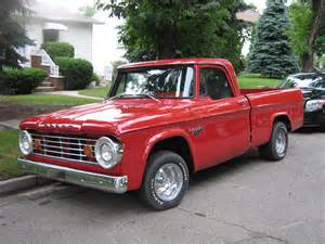What Is The Dodge Truck File Dodge 500 Truck 001 Jpg Wikimedia Commons