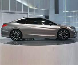 2018 Honda Accord 2018 Honda Accord Release Date Redesign Interior Design