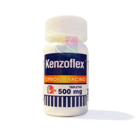 Obat Cipro ciprofloxacina 500 mg prospecto t 233 tracycline
