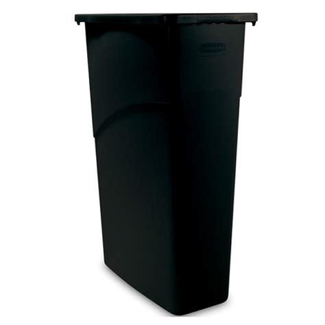 where to buy a slim jim slim jim recycling bin 87 litre capacity buy