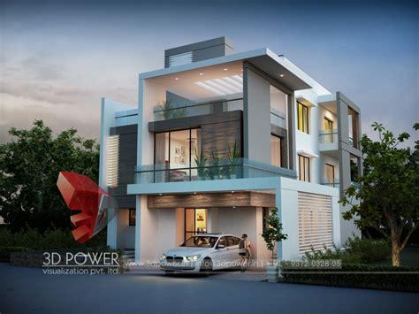 design group home design 3d bungalow elevation 3d power
