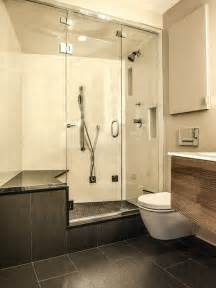 best stand up shower stall design ideas remodel pictures