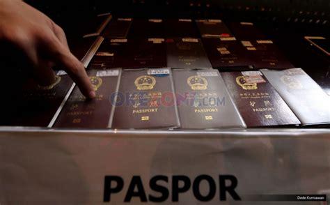 Berapa Mini 2 Di Indonesia top travel 2 jerman duduki posisi nomor 1 paspor terkuat di dunia indonesia urutan berapa