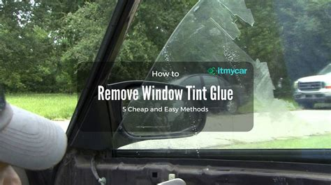how to remove window tint film from house windows how to remove tint from house windows 28 images home window tint removal in los