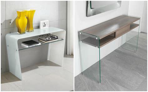 Ingresso Piccolo Moderno by L Ingresso 3 Soluzioni Smart Design Therapy
