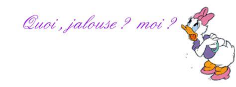 jalousie gif mes gifs jalousie