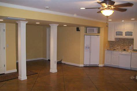 basement finishing cost estimator basement finishing basement finishing designs