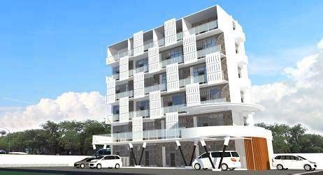 gambar layout hotel belajar desain gambar desain hotel 5 lantai mewah dan luas