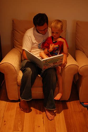 a baby to bind his one with consequences books consequences parenting in the loop
