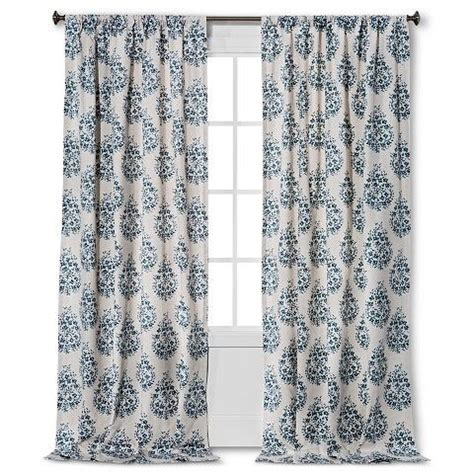 paisley curtains 1000 ideas about paisley curtains on pinterest