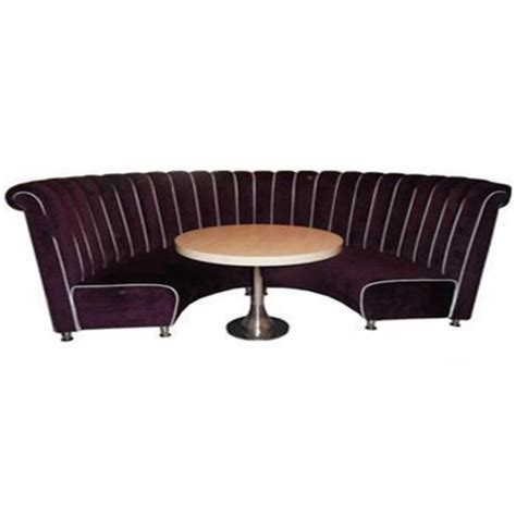 divanetti bar divani per locali divanetti da bar divani per discoteca