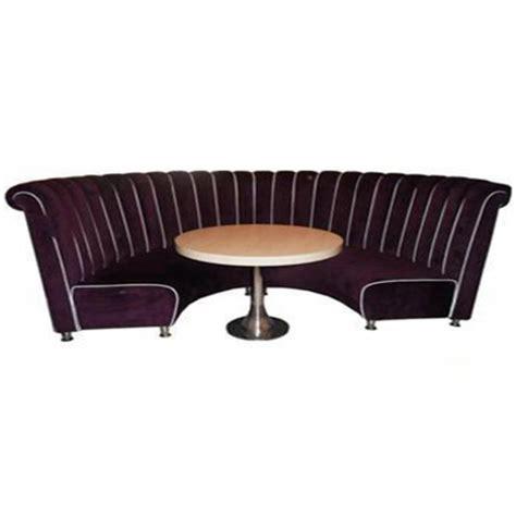 divani per hotel divani per locali divanetti da bar divani per discoteca
