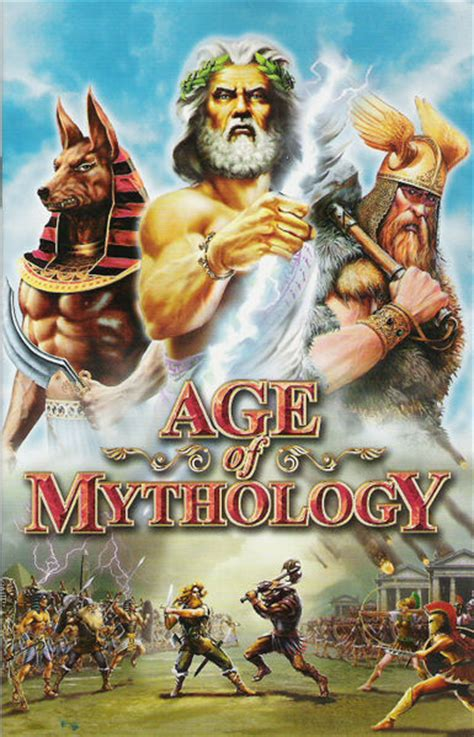 lore of all ages a collection of myths legends and facts concerning the constellations of the northern hemisphere classic reprint books age of mythology age of empires series wiki wikia