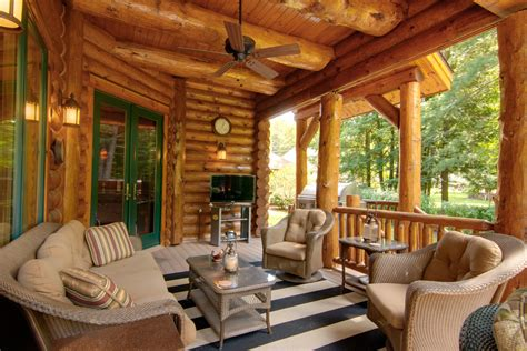 Floor And Decor Highlands Ranch Outdoor Entertainment Areas For Your Log Home