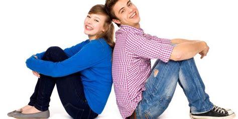 5 kesalahan remaja dalam hubungan cinta merdeka com