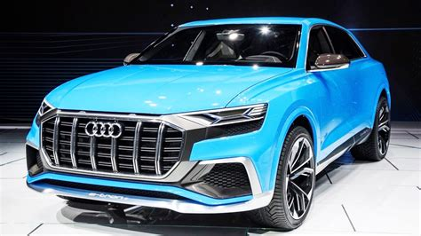 Upcoming Electric Cars 2018 All New Top Upcoming Cars In India 2017 2018 With