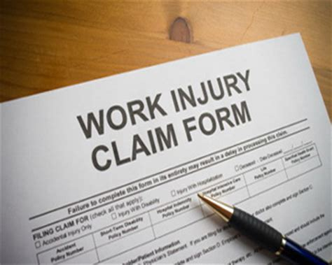 New York Workers Compensation Section 11 by Workers Compensation Workers Compensation Insurance