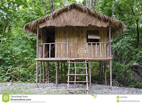 house plans hut attractive free download small house plans 1 travel little hut luxamcc
