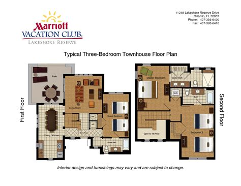 marriott lakeshore reserve floor plans marriott lakeshore reserve floor plans amazing marriott