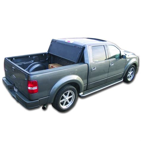 best bed cover ford f150 truck bed cover autos post
