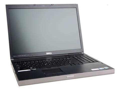 Laptop Dell M6500 dell m6500 pc laptops netbooks ebay