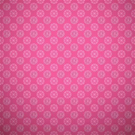 pink wallpaper vintage hd vintage wallpaper pink wallpaperhdc com