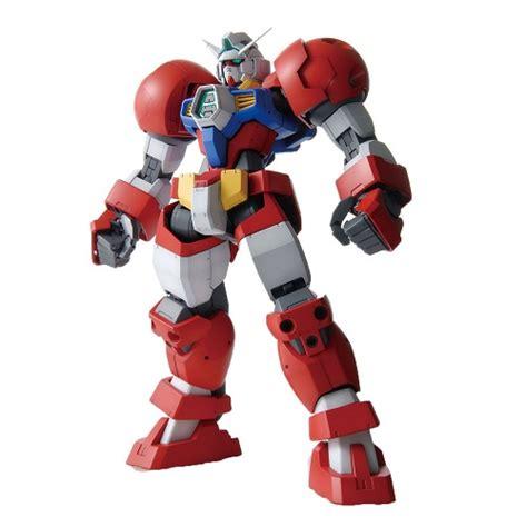 Ng319 Gundam Age 1 Titus 1100 Master Grade Daban Model 1 100 mg gundam age 1 titus nz gundam store