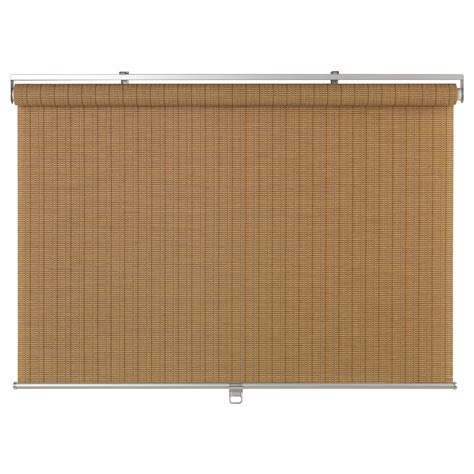 bamboo curtains ikea area rugs extraordinary bamboo shades ikea drapes and