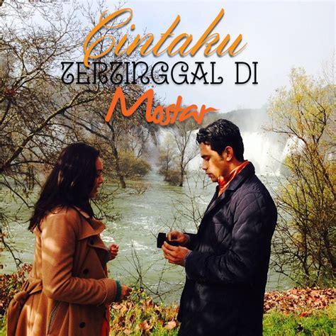 film malaysia sedih terbaru 2015 drama melayu online filem hangat tonton filem melayu tonton drama melayu
