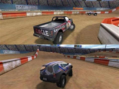 monster truck car racing games monster trucks play free online monster truck games