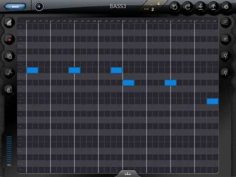 fm pattern works evolver fm evolver fm loves music apps