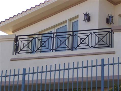 veranda railing designs balcony railing design home design inside stair